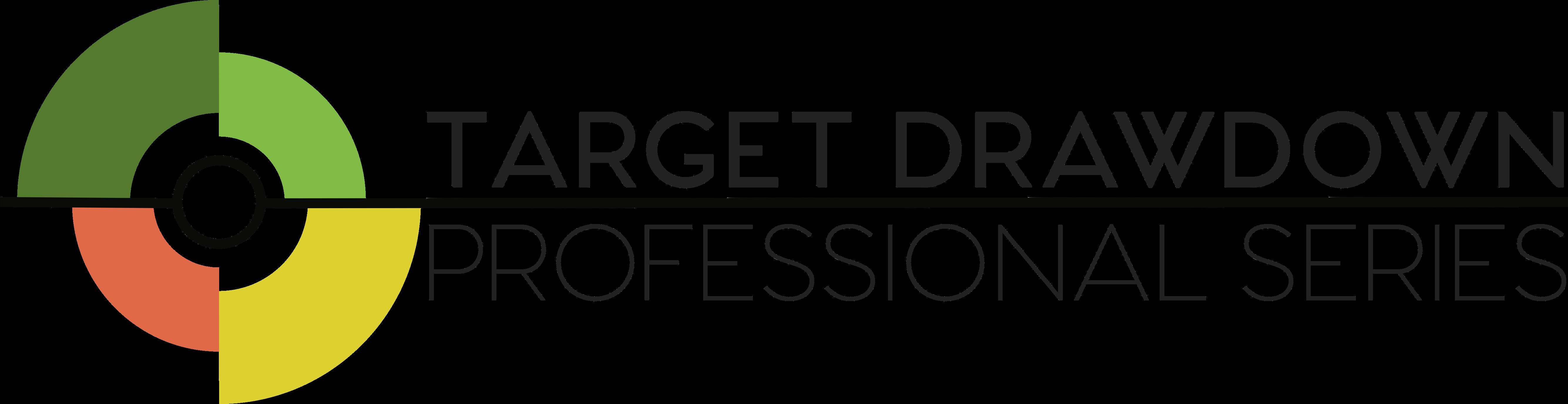 Target Drawdown Professional Series