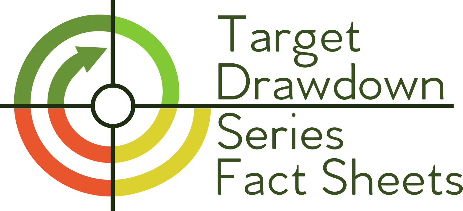 Target Drawdown Professional Series