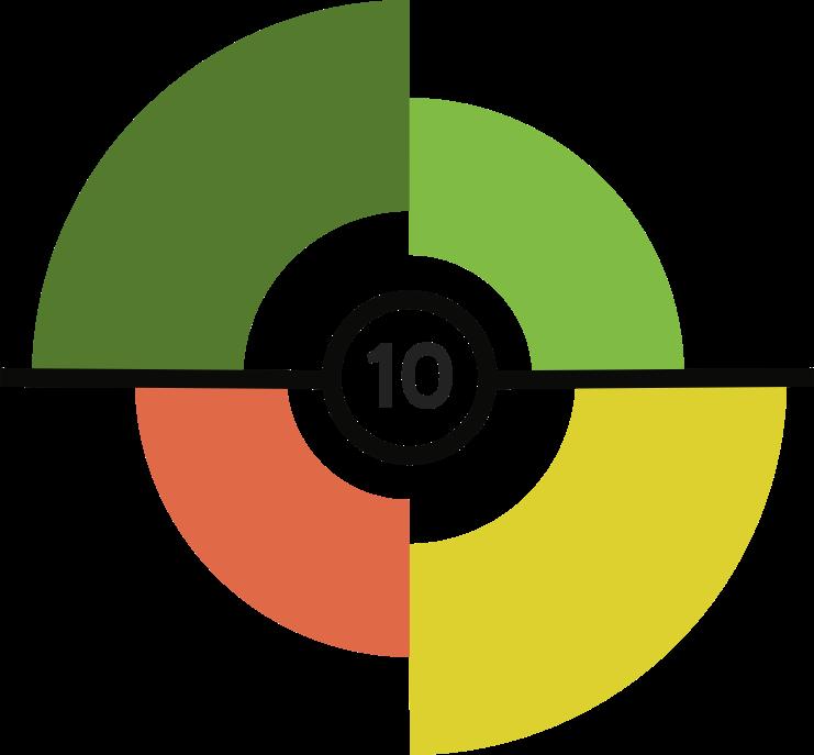 Target Drawdown Professional 10