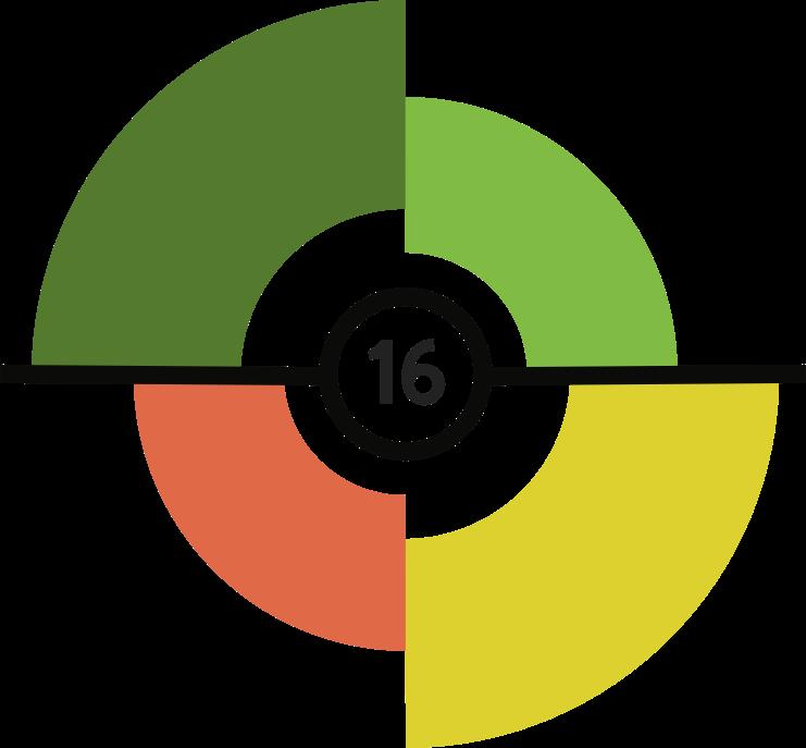 Target Drawdown Professional 16